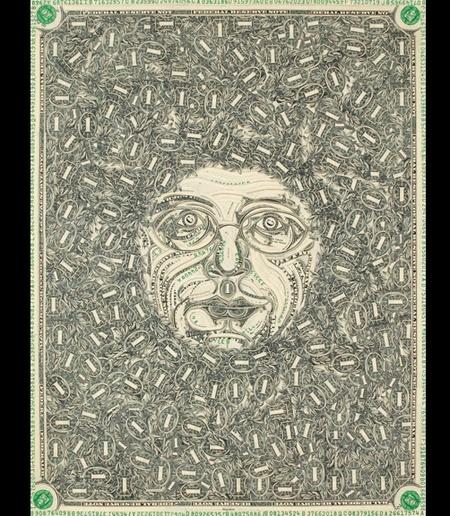 Марк Вагнер искусство икэш. Изображение № 7.
