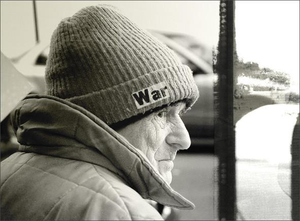 Тарик Микоу: особое видение. Изображение № 32.