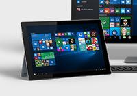 Подкаст LAM: Apple Watch, Windows 10 и дроны вне закона. Изображение № 1.