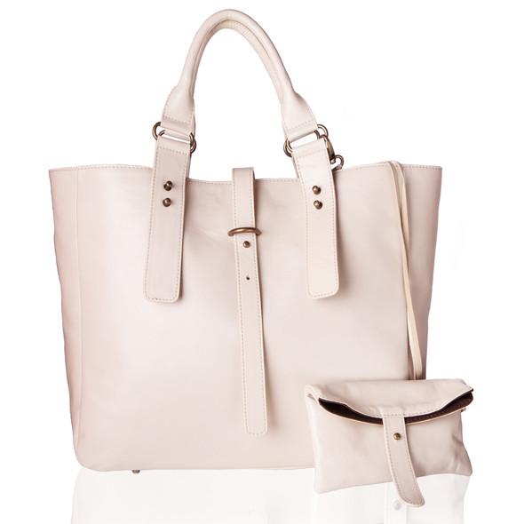 Открылся новый магазин модных сумок и аксессуаров. Изображение № 15.