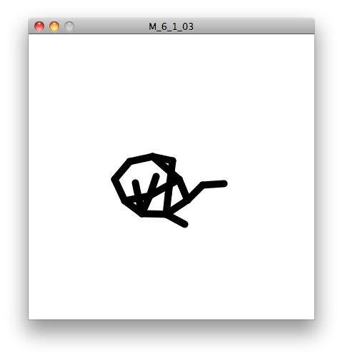Редизайн: новый логотип сайта Rutracker.org. Изображение № 54.