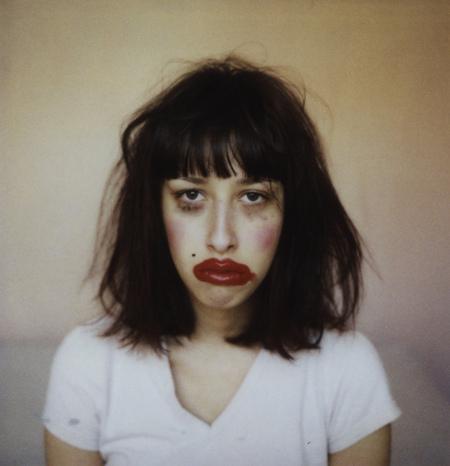 Lynn Kasztanovics – взгляд наженскую красоту. Изображение № 5.