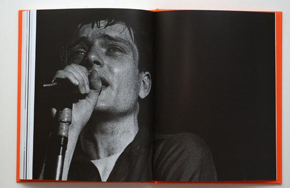 13 альбомов о современной музыке. Изображение №99.