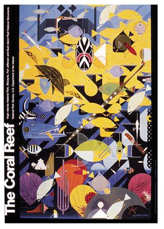 Design Digest: Самое интересное в мире дизайна за неделю — выбор MAG. Изображение № 76.