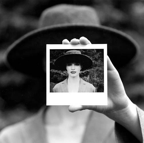 Сюрреализм в фотографии. Изображение № 58.