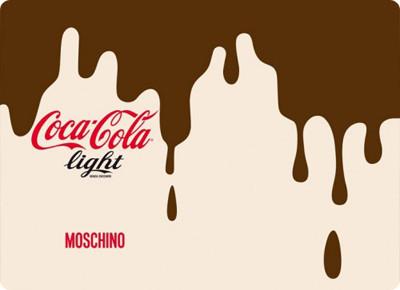Fashion Cola. Изображение № 12.