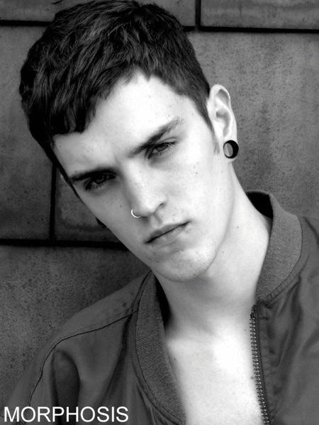 Josh Beech. Изображение № 3.