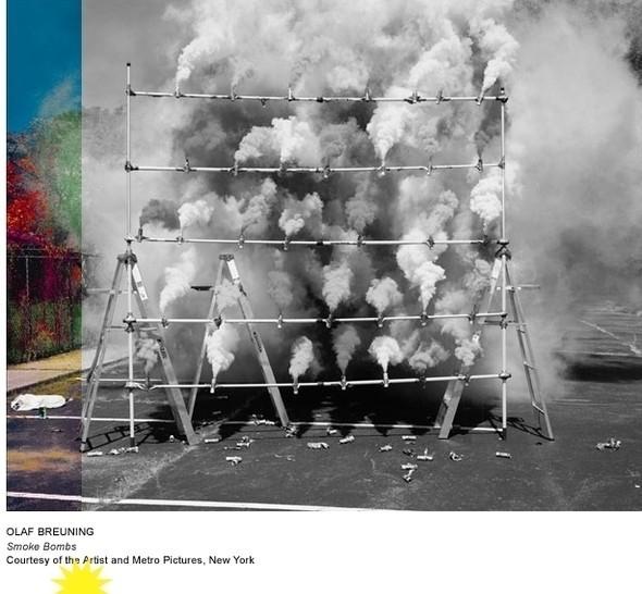 "Изображение 143. VISIONAIRE: 20 лет публицистики ""haute couture"".. Изображение № 123."
