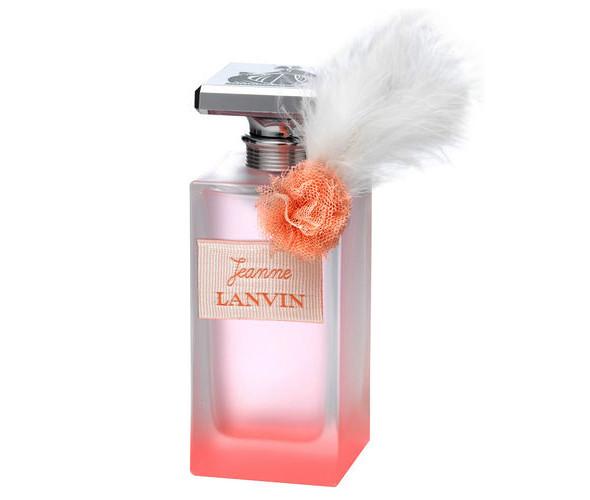 Изображение 2. Бьюти-новости: Dior и Lanvin.. Изображение № 6.
