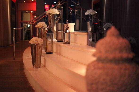 Отель Mondrian SoHo в Нью-Йорке. Изображение № 12.
