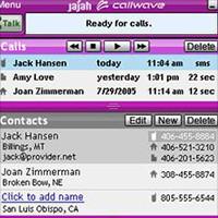 Изображение 11. Пять альтернатив сервису Skype.. Изображение № 12.