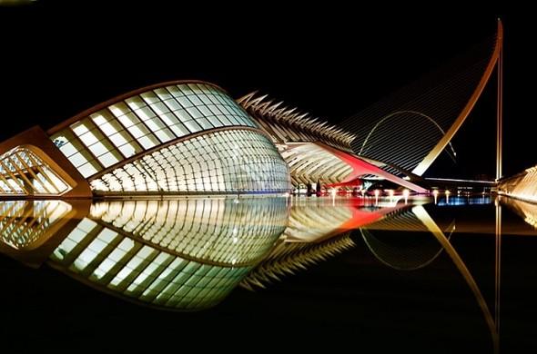 Международный конкурс фотографов 2011. Изображение № 8.