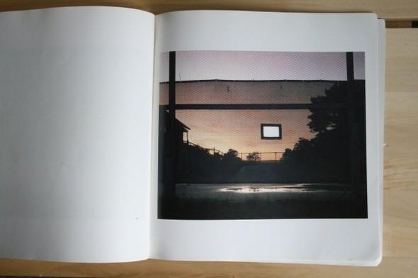 Летняя лихорадка: 15 фотоальбомов о лете. Изображение №120.