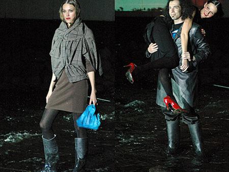 Резиновая Мода. Изображение № 3.
