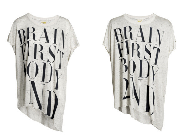 H&M против СПИДа: новая коллекция Fashion Against AIDS. Изображение № 31.