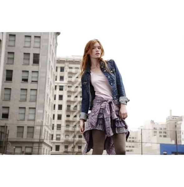 Изображение 12. Рекламные кампании: Givenchy, Tom Ford и другие.. Изображение № 37.