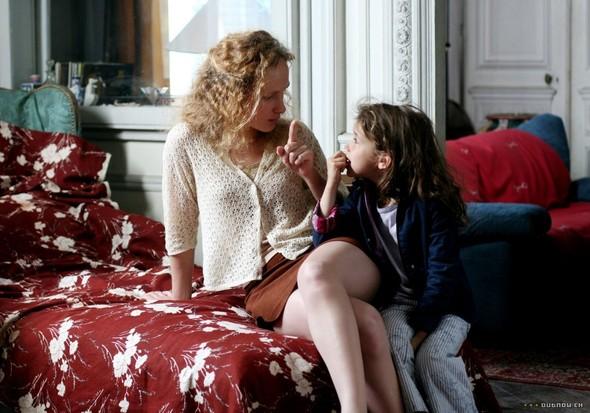 Гид по «Рандеву с молодым французским кино». Изображение № 13.