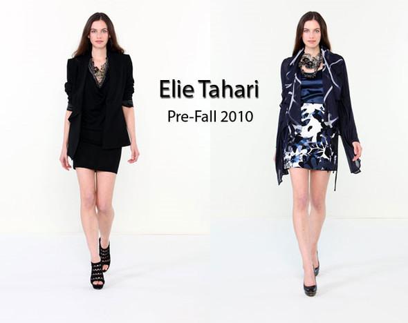 Pre-Fall 2010. У кого Fall обернулся Fail-ом?. Изображение № 8.