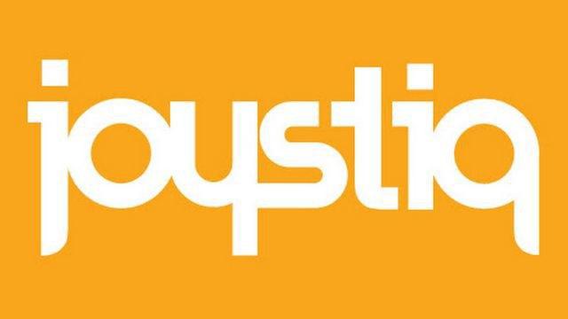 Слух: AOL закрывает сайт о видеоиграх Joystiq. Изображение № 1.