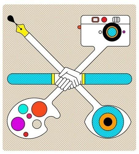 Изображение 4. Иллюстратор: Джейми Каллен.. Изображение № 4.