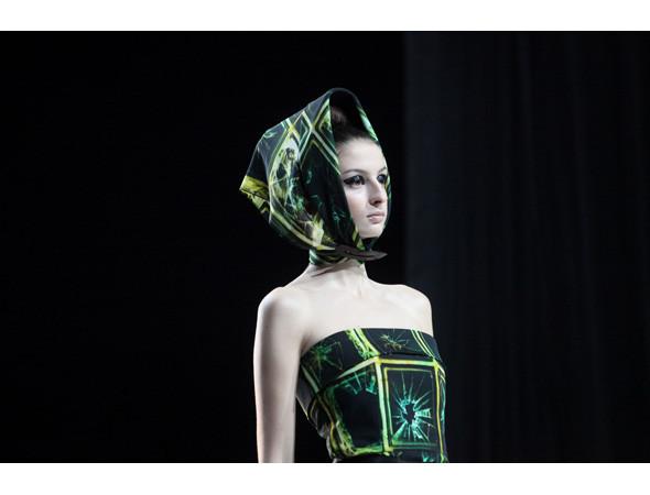 Модный дайджест: Коллаборация Arsenicum и Stern, кинопроекты Джейкобса, Форда и H&M. Изображение № 32.