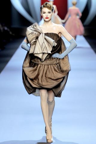 Изображение 82. Dior.Couture.. Изображение № 80.