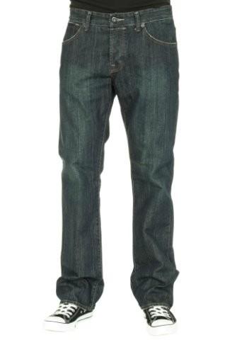 Сегодня впродаже джинсы otZoo York. Изображение № 3.