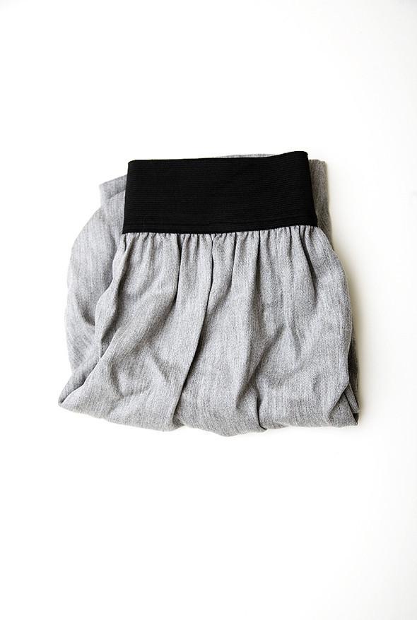 Вещь дня: юбка Zara. Изображение № 2.