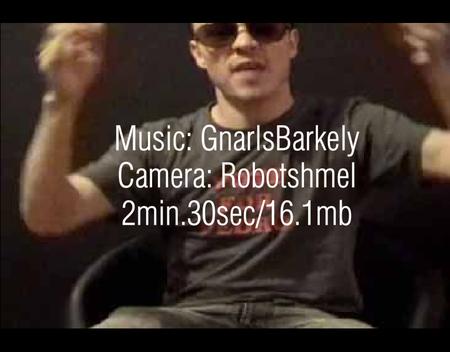 Изображение 4. Robotoshmel Video.. Изображение № 4.