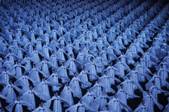 Лучшие снимки от National Geographic. Изображение № 24.