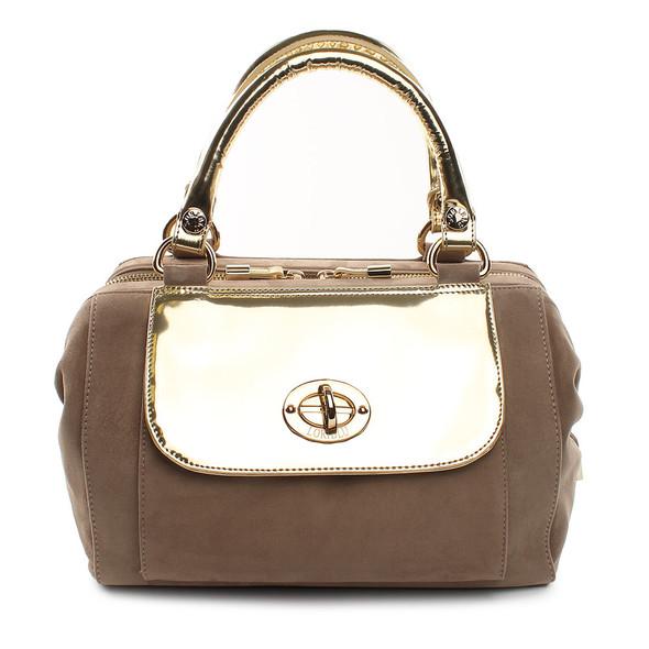 Новая коллекция сумок от Loriblu. Изображение № 5.