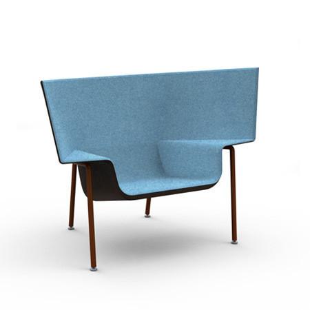 Изображение 6. Миланская неделя дизайна Salone del Mobile.. Изображение № 13.