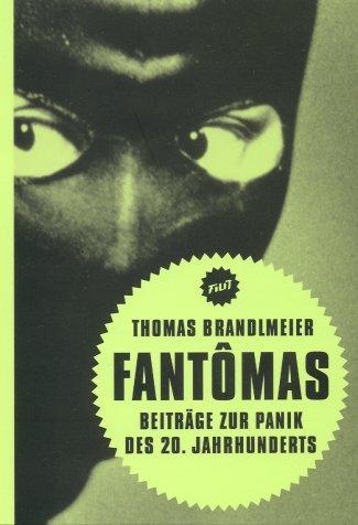 Fantomas. Изображение № 7.