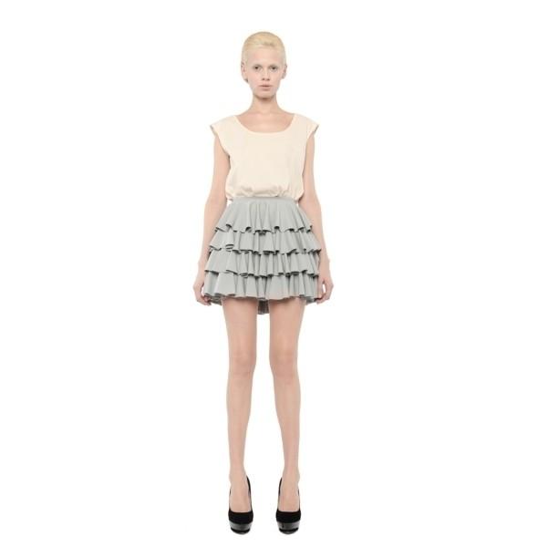 Изображение 21. Лукбуки: ArinovFedyshin и Pure Joy Fashion.. Изображение № 21.