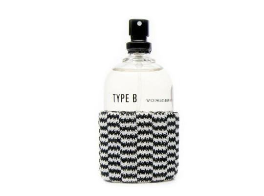 TYPE B,C,D от Henrik Vibskov. Изображение № 2.