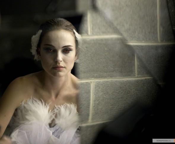 Появился трейлер «Черного лебедя» Аронофски. Изображение № 3.