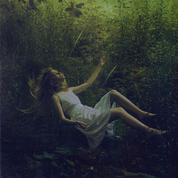 Lissy Elle Photography. Изображение № 13.