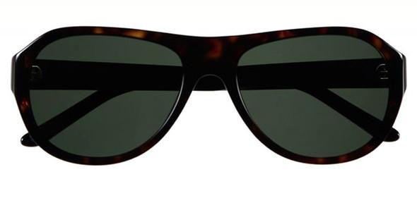 Preview: первый релиз солнцезащитных очков Eyescode, 2012. Изображение № 28.