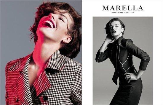 Рекламные кампании осени 2012. Изображение № 4.