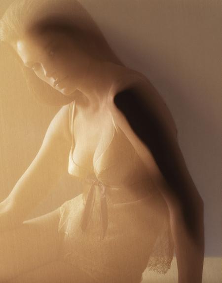 Photographer Camilla Akrans. Изображение № 14.