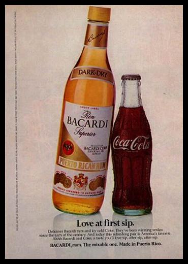 Изображение 98. Coca-cola – История бренда, история рекламы.. Изображение № 98.