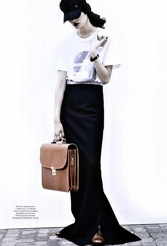 Модная Дания. Изображение № 2.