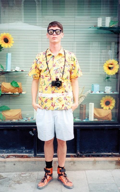 PIGMAG street files. Изображение № 11.