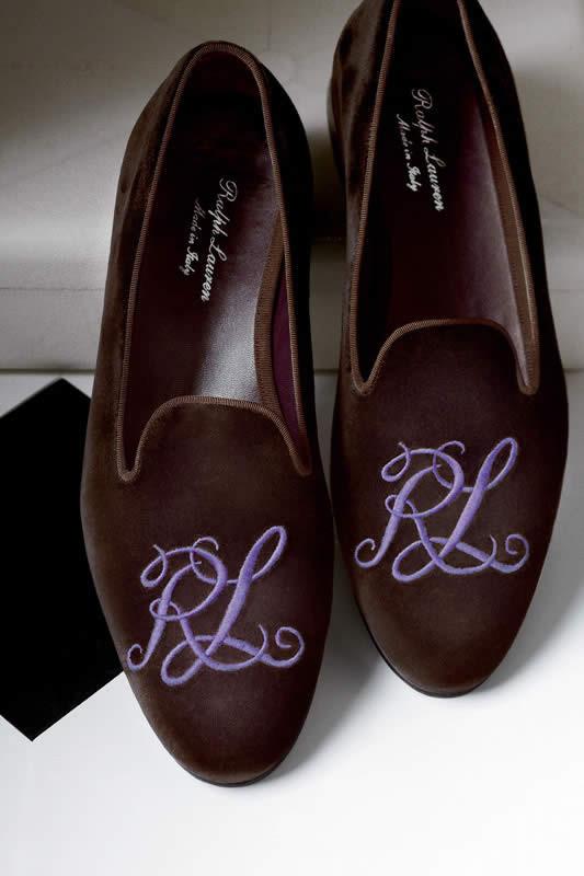 Мужские кампании: Fendi, Dolce & Gabbana и Ralph Lauren. Изображение № 18.