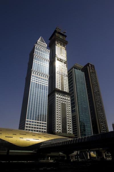 Изображение 76. United Arab Emirates.. Изображение № 76.
