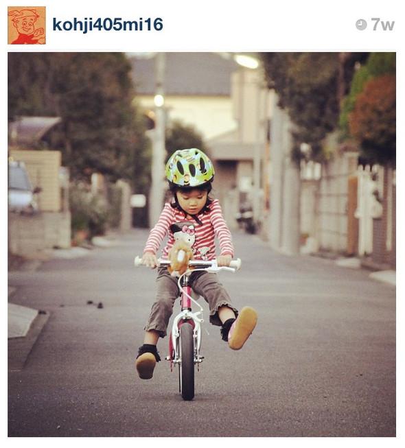 Instagram Photo. Жизнь одной японской девочки. Изображение № 30.