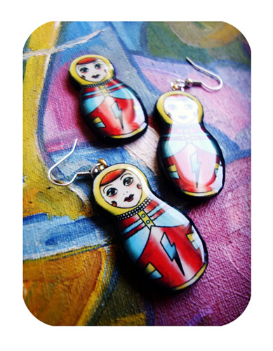 Accessories with nice mood.TIMER. Изображение № 4.