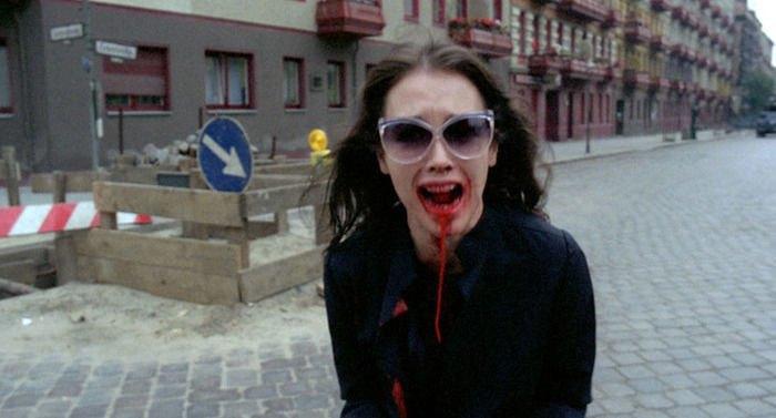 Джулия Локтев, кинорежиссер. Изображение № 44.