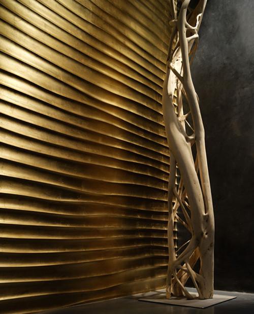 Декоративные панели от 3D Surface. Изображение № 7.