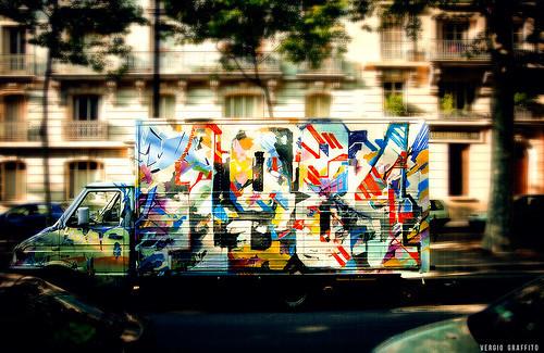 Фотограф: Vergio Graffito. Изображение № 11.